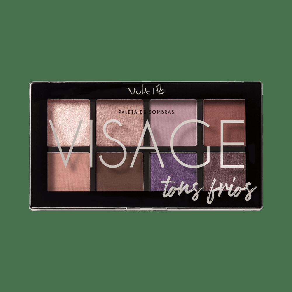 Paleta-de-Sombra-Vult-Visage-Tons-Frios-7899852015057