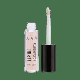 Brilho-Labial-Vult-Lip-Oil-Vanilla-Lover-7899852004143