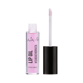 Brilho-Labial-Vult-Lip-Oil-Sweet-Lovers-7899852004167