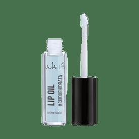 Brilho-Labial-Vult-Lip-Oil-Mint-Lovers-7899852004150