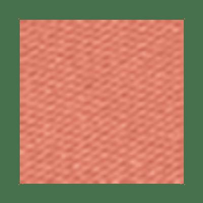C103-Rosa