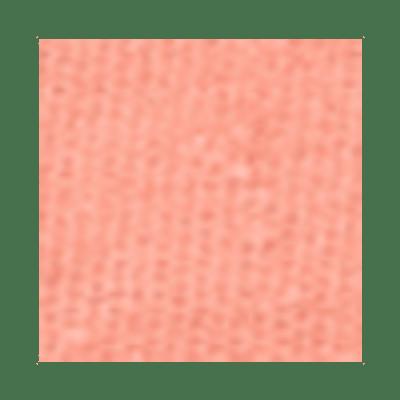 M104-Rosa