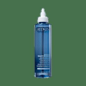 Shampoo-Redken-Extreme-Bleach-Recovery-Lamellar--200ml