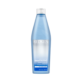Shampoo-Redken-extreme-Bleach-Recovery-300ml