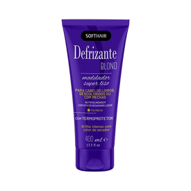 Defrizante-Soft-Hair-Soft-Blond-400ml-7896115113116