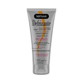 Defrizante-Soft-Hair-Queratina-400ml-7896115100321