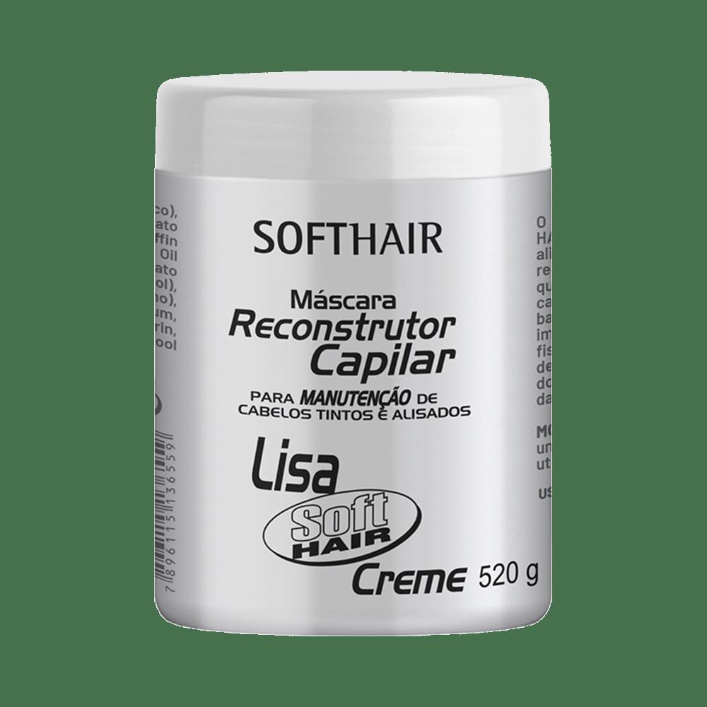 Mascara-Lisa-Soft-Hair-Reconstrutora-520g-7896115136559