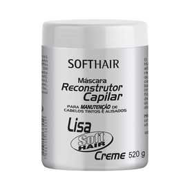 Mascara-Lisa-Soft-Hair-Reconstrutora-520g-7896115136559