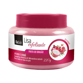 Creme-Esfoliante-Soft-Hair-Fruta-do-Dragao-Pitaya-e-Roma-220g-7896115143670