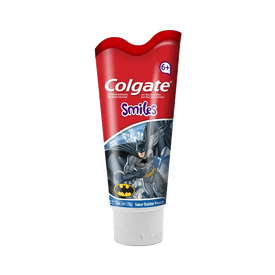 Gel-Dental-Colgate-Junior-Justice-League-100g-7509546079400