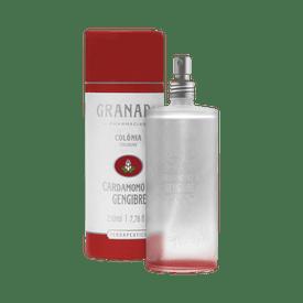 Colonia-Granado-Cardamomo-e-Gengibre-230ml-7896512939920