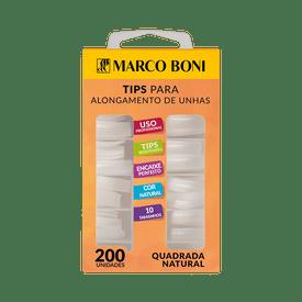 Tips-de-Unhas-Marco-Boni-para-Alongamento-com-200-Unidades--1913--7896025531314