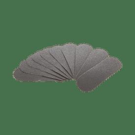 Refil-Lixa-Marilu-Pedicure-Grande-com-10-Unidades--1063--7896818210631