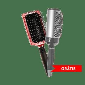 Escova-ProArt-Raquete-Rosa-Retro-Grats-Escova-Ricci-98105HKH