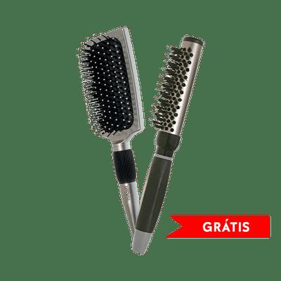 Escova-ProArt-Raquete-Silver-Gratis-Escova-Ricci-98102HKH