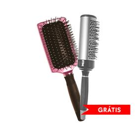 Escova-ProArt-Raquete-Roxa-Gratis-Escova-Ricci-98102HKH