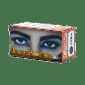 Henna-para-Sobrancelha-Della-e-Delle-Castanho-Escuro-3g-7898942213977