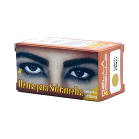 Henna-para-Sobrancelha-Della-e-Delle-Castanho-Claro-3g-7898942213991