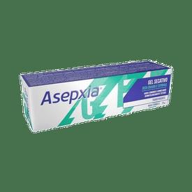 Gel-Secativo-Asepxia-Transparente-15g-7898636190836