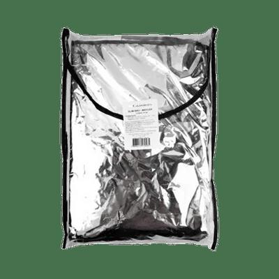 Lencol-Gianinis-Mayler-Slim-Bag-1m-x-180m-7898413570585