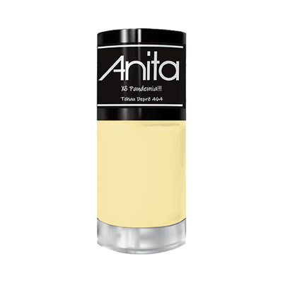 Esmalte-Anita-Xo-Pandemia-Tchau-Depre