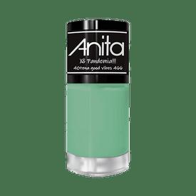Esmalte-Anita-Xo-Pandemia-40Tena-Good-Vibes