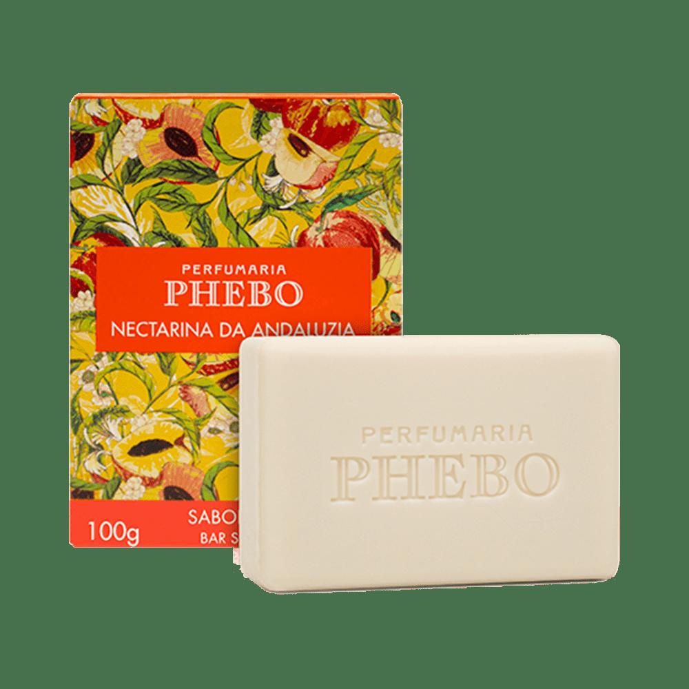 Sabonete-Phebo-Nectarina-Da-Andaluzia-100g-7896512937834