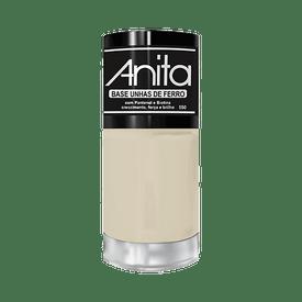 Esmalte-Anita-Xo-Pandemia-Base-Unhas-De-Ferro