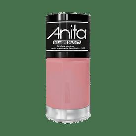 Esmalte-Anita-Xo-Pandemia-Milagre-Da-Anita