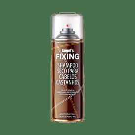Shampoo-a-Seco-Fixing-Cabelos-Castanhos-150ml-7896327310006