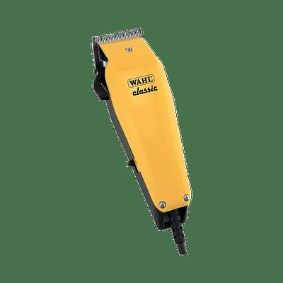 Maquina-de-Corte-Wahl-Classic-220V-7899934702257