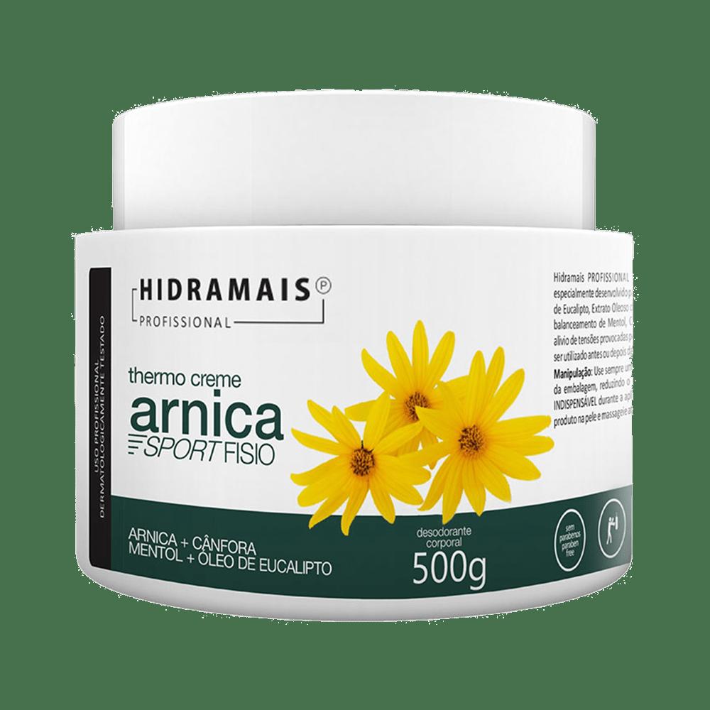 Creme-para-Massagem-Hidramais-Arnica-Sport-500g-7896369162410