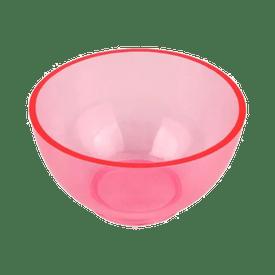 Cubeta-Gianini-Maleavel-Pequena-Rosa-7898413573210