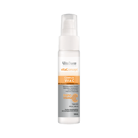 Serum-Facial-Vitaderm-Complex-Vitamina-C-50ml-7896207376948