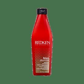 Shampoo-Redken-Frizz-Dismiss-300ml-0884486401595