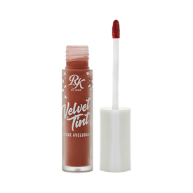Lip-Tint-Rk-By-Kiss-Velvet-Soft-Coral-RKT02BR-0731509971033