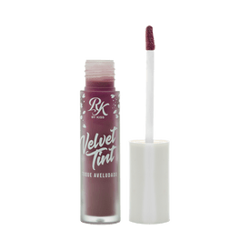 Lip-Tint-Rk-By-Kiss-Velvet-Soft-Berry-RKT06BR-0731509971118