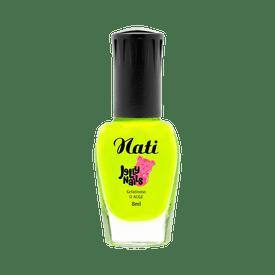 Esmalte-Nati-Jelly-Nails-Gelatinoso-O-Auge-7908083509232