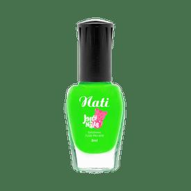 Esmalte-Nati-Jelly-Nails-Gelatinoso-Tudo-pra-Mim-7908083509324