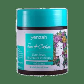 Mascara-Yenzah-Hidranutri-Sou---Cachos-480g-7898955730447