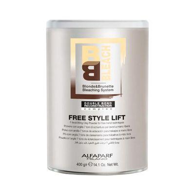 Po-Descolorante-Alfaparf-Milano-BB-Bleach-Free-Style-Lift-400g