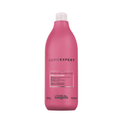 Shampoo-Serie-Expert-Pro-Longer-1500ml-7899706181242