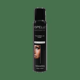 Fixador-de-Maquiagem-Aspelle-Spray-120ml-7896213164911
