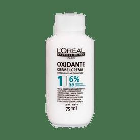 Oxidante-Creme-L-Oreal-Professionnel-75ml-20-volumes