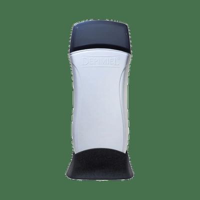Aquecedor-de-Cera-Roll-On-Depimiel-Bivolt-7794728017459
