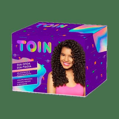 Kit-Relaxante-ToinFloft-400g