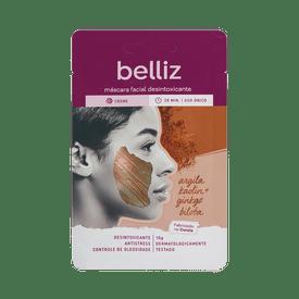 Mascara-Facial-Belliz-Desintoxicante-Argila-Vermelha--3762--7897517937621