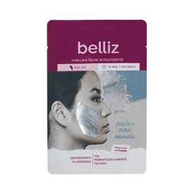 Mascara-Facial-Belliz-Antioxidante-Prata--3763--7897517937638