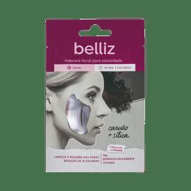 Mascara-Facial-Belliz-para-Oleosidade-Carvao-e-Silica--3764--7897517937645
