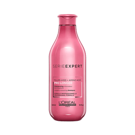 Condicionador-Serie-Expert-Pro-Longer-200ml